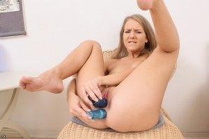 pina maszti szex