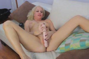 Pina, maszti szexvideók