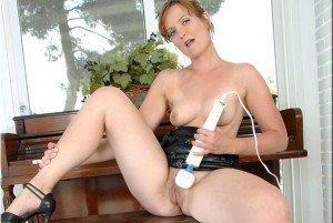 milf pina szex