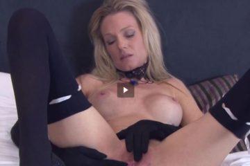 meztelen leszbikus lány szex