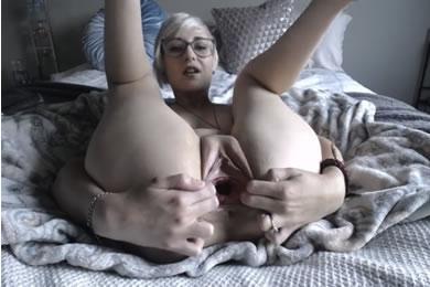 forró szexi videók HD-n